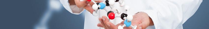 VenomScreen drug discovery services
