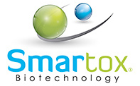 Smartox Biotechnology, peptide research reagents and drug discovery services from animal venoms