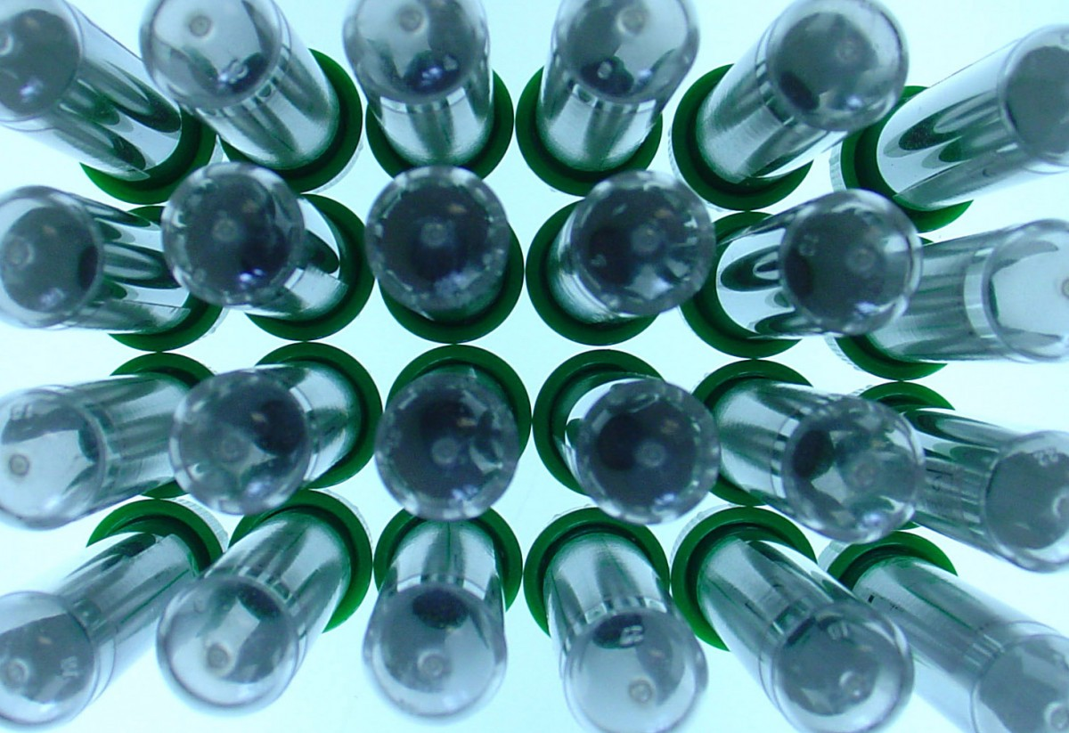 test-slide-e1396867750764