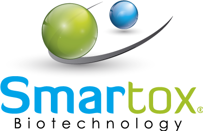 Smartox Biotech: ion channel toxins