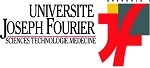 université joseph fourrier (grenoble)
