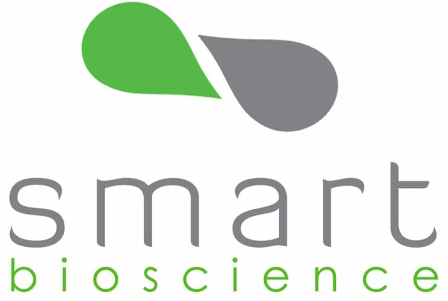 Logo_Smart_Bioscience_Peptide_Synthesis